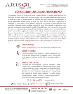 documento - Arisol Consultores