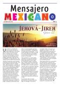 Haga clic aquí para leer la edición más reciente