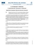 PDF (BOE-A-2015-752 - 5 págs. - 212 KB )