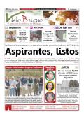 Descargar PDF - El Visto Bueno