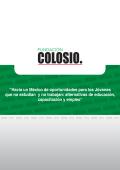 Untitled - Fundación Colosio