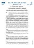 PDF (BOE-A-2015-689 - 7 págs. - 271 KB )