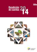 Informe - Secretaría Nacional de Planificación y Desarrollo