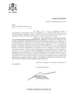 155 Kb - Colegio de Abogados Rosario