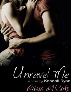 Unravel Me 1