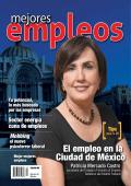Revista Mejores Empleos