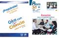 Asesorías - CCH Sur