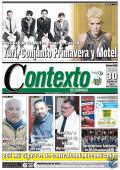 en PDF - Contexto de Durango