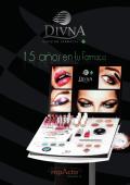Catálogo Divna - Impacto Cosmetics