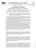 PDF (BOE-A-2015-688 - 6 págs. - 216 KB )