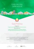 Guia Práctica 3.3 - Tutoriales INADEM