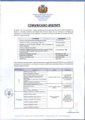 Descargar - DGFM - Ministerio de Educación