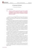Decreto n.º 3/2015 - Ayuntamiento de Cartagena