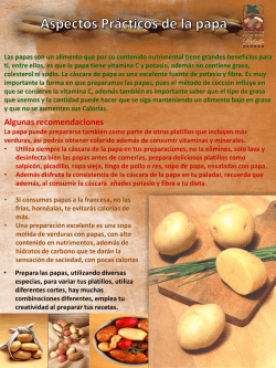download PDF - Potatoesusa