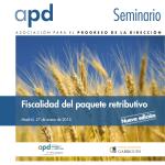 Descargar Dossier (PDF) - Centro de Estudios Garrigues