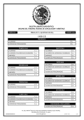 29 - Tribunal Federal de Conciliación y Arbitraje