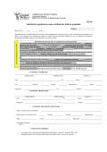 RT-09 - Trámites y Servicios - Gobierno del Distrito Federal