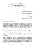 Programa Seminario NGD 01 2015