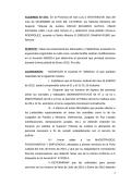 AcuerdosPDF/acuerdo 579_2014