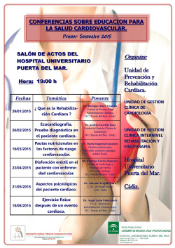 Cartel conferencias 2015-definitivo
