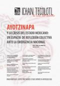 Ichan tecolotl - Mundo CIESAS