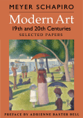 Modern Art: Nineteenth and Twentieth Centuries