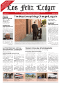 Download PDF - Los Feliz Ledger