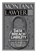 2015 February Montana Lawyer