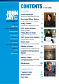 Download - John Jay College Of Criminal Justice