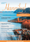 View PDF - Hannibal Magazine