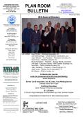 PLAN ROOM - Northern New York Builders Exchange