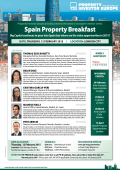 Registration (offline) - Property Investor Europe