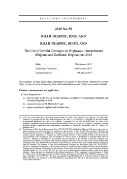 Original Print PDF - Legislation.gov.uk
