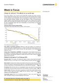 report - Commerzbank