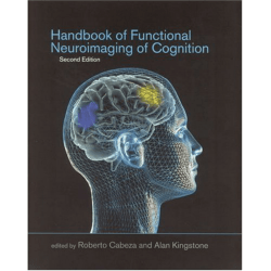 Handbook Of Functional Neuroimaging Of Cognition 2nd ed