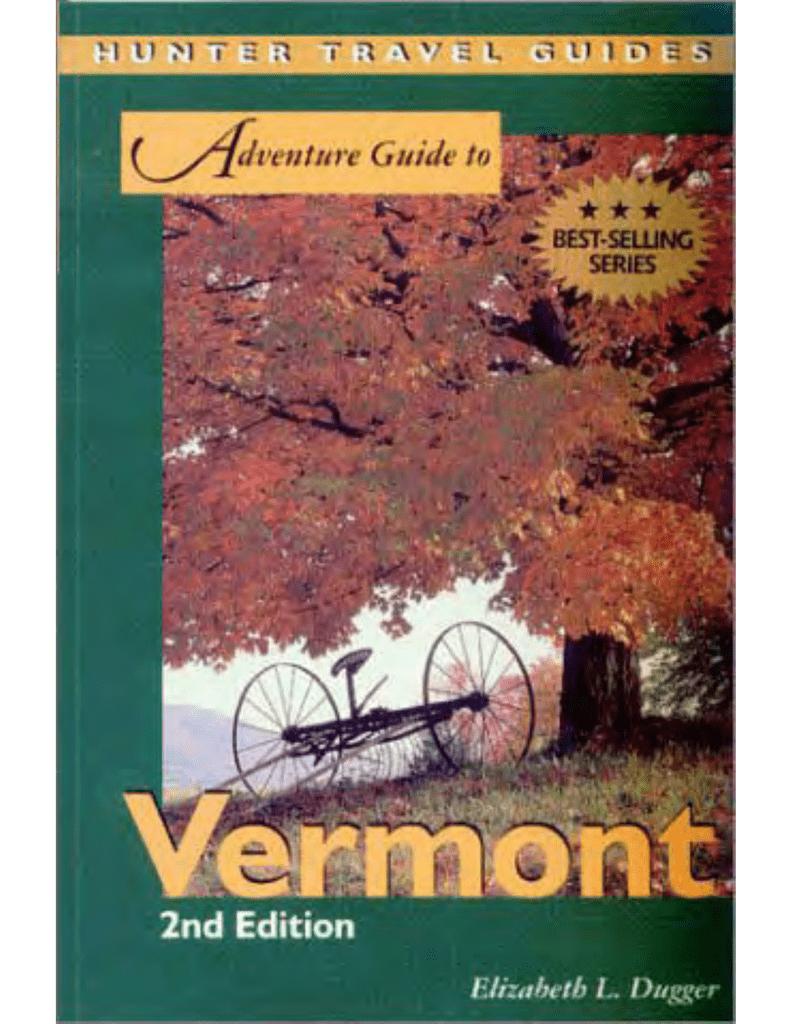 massachusetts and western connecticut adventure guide dugger elizabeth