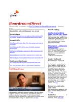 BoardroomDirect