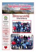 february newsletter 2014 - Big Pine Paiute Tribe of the Owens Valley