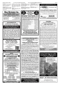 Auction - Monroe Shopping News