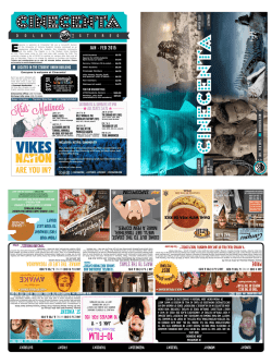 JANUARY-FEBRUARY 2015 Download