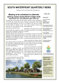 view newsletter - pdf