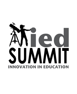 IED.Program - Maker Boulder