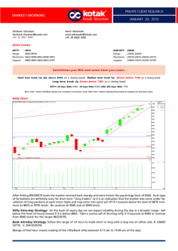 Mkt Morning 29 Jan 2015.pmd