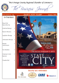 Document - West Orange County Regional Chamber of Commerce