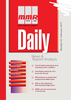 MMR - DAILY- 02nd Feb 2015.indd