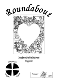Download current issue... - Ceredigion Methodist Circuit