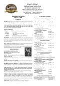 PDF Version - Mount St. Michael
