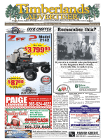 Volume 31, Issue 4 January 28, 2015