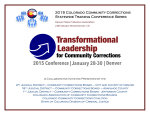 Jan 28-30 Full Conference Packet