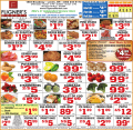Weekly Ad - Fligners Market